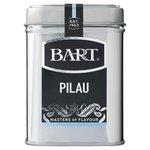 Bart Pilau Rice Seasoning Blend Tin