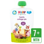 HiPP Organic Hearty Cottage Pie Pouch 7+ Mths