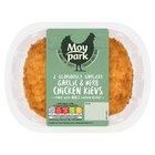 Moy Park 2 Garlic Chicken Kievs