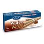 Eskal Gluten Free Wafer Rolls