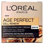 L'Oreal Age Perfect Cell Renew SPF 15 Day Cream